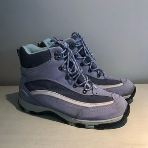 L.L. Bean Winter/Hiking Boots Women's 11 Wide